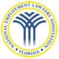 Florida NELA Logo