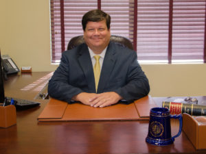 Christopher C. Copeland Employment Law Jupiter Florida Profile Photo