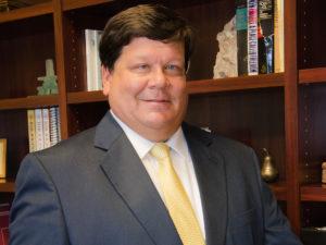 Christopher C. Copeland Employment Law Jupiter Florida Profile Photo